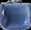 Toiletry bag Wash Center Lite I Blue