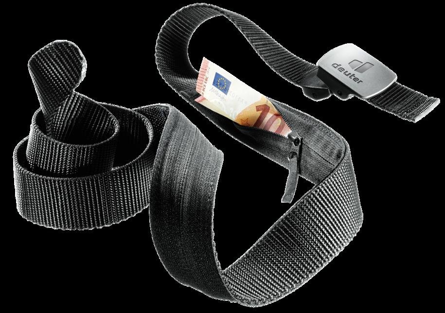 Reiseaccessoire Security Belt