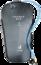 Sistema di idratazione Streamer Thermo Bag 3.0 l Grigio