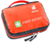Erste Hilfe Set First Aid Kit