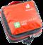 Erste Hilfe Set First Aid Kit Pro  Orange