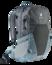 Hiking backpack Futura 21 SL Grey