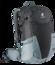 Hiking backpack Futura 29 EL Grey