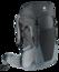 Hiking backpack Futura 24 SL Grey
