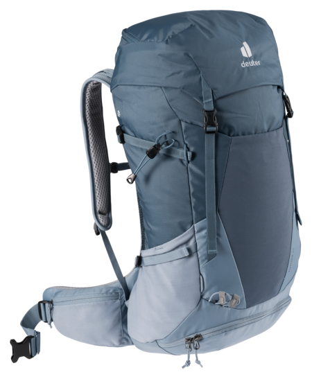 Hiking backpack Futura 32