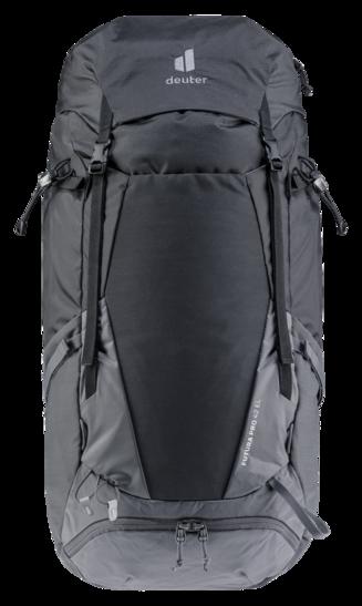 Wanderrucksack Futura Pro 42 EL