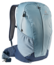 Wanderrucksack AC Lite 23 Blau