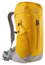 Hiking backpack AC Lite 22 SL yellow
