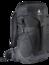 Hiking backpack AC Lite 24 Black