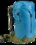 Zaino da hiking AC Lite 28 SL Blu
