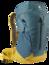 Hiking backpack AC Lite 30  Blue