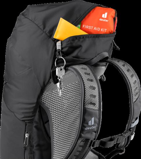 Wanderrucksack AC Lite 30