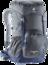Hiking backpack Zugspitze 24 Grey