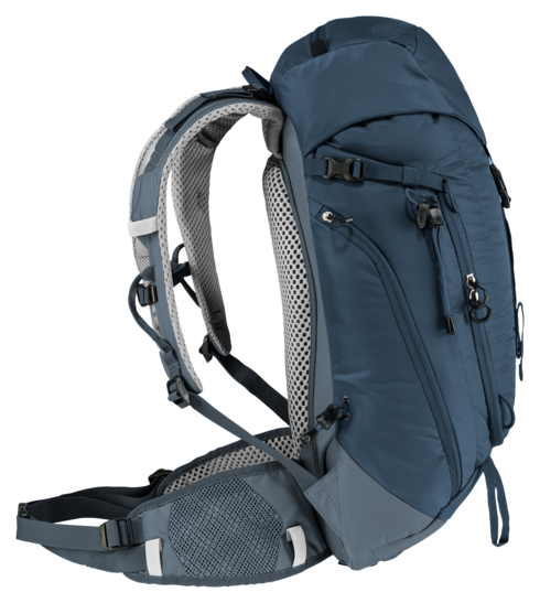 Hiking backpack Trail 22