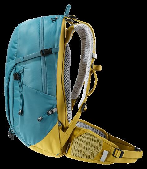 Hiking backpack Trail 24 SL