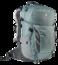 Hiking backpack Trail 24 SL Blue