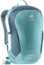 Hiking backpack Speed Lite 12 Turquoise