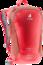 Zaino da hiking Speed Lite 12 Rosso