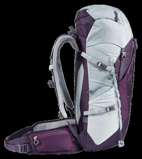 Hiking backpack Speed Lite 24 SL