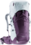 Hiking backpack Speed Lite 30 SL Purple