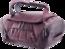 Sporttas AViANT Duffel Pro 40 Rood