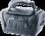 Duffel bag AViANT Duffel Pro 60 Black