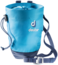 Climbing accessory Gravity Chalk Bag II M Blue