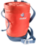 Climbing accessory Gravity Chalk Bag II L orange