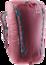 Kletterrucksack Gravity Motion SL Rot