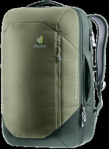 Mochila de viaje AViANT Carry On Pro 36