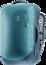 Reiserucksack AViANT Carry On Pro 36 SL Blau