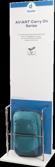 Reiserucksack AViANT Carry On Pro 36 SL