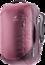 Reiserucksack AViANT Carry On Pro 36 SL Rot
