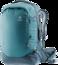 Zaino da viaggio AViANT Access 38 SL Blu