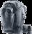 Zaino da viaggio AViANT Access Pro 55 SL