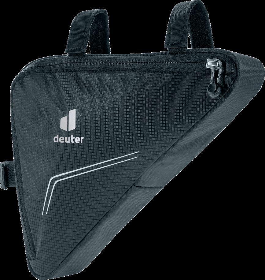 Bike bag Triangle Bag
