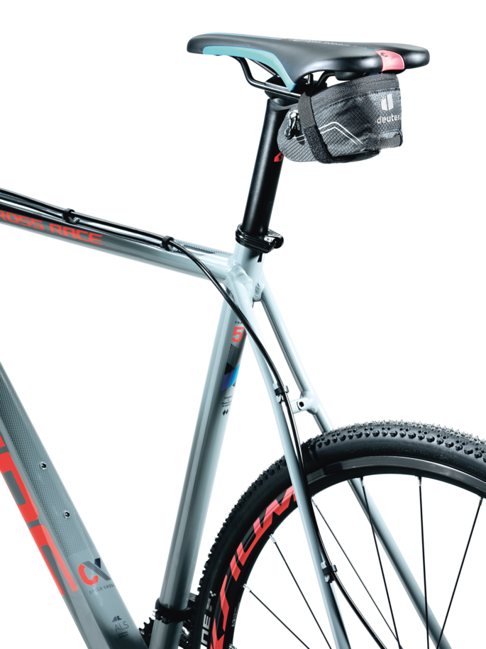 Fahrradtasche Bike Bag Race l