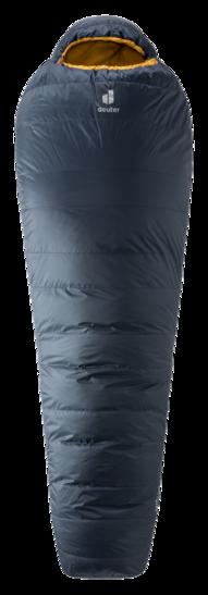 Down sleeping bag Astro 500 L