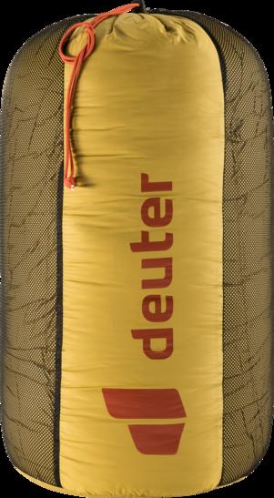 Down sleeping bag Astro Pro 1000 L