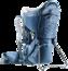 Child carrier Kid Comfort Blue
