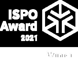 ISPO Award 2021 Winner