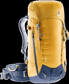 Alpine rugzak Guide 34+