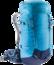 Sac à dos d'alpinisme Guide Lite 28+ SL Bleu