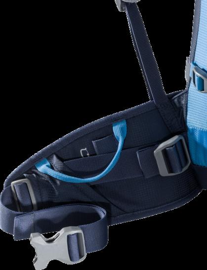 Mountaineering backpack Guide Lite 28+ SL