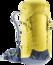 Sac à dos d'alpinisme Guide Lite 28+ SL Vert