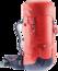 Zaino Alpine Guide 42+ SL Rosso