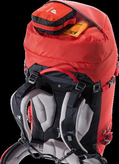 Zaino Alpine Guide 42+ SL