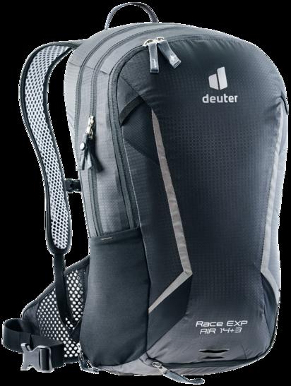 Bike backpack Race EXP Air