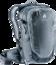 Fahrradrucksack Compact EXP 14 Grau