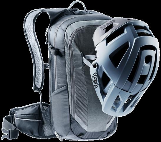 Sac à dos de vélo Compact EXP 14